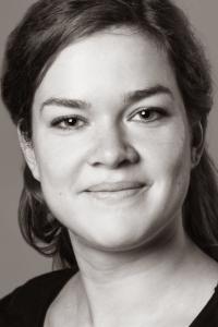 Adelheid Hermann