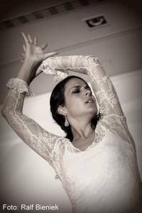 Centro Flamenco Aufführungen II