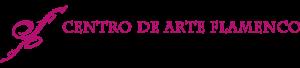 centro de arte flamenco logo small