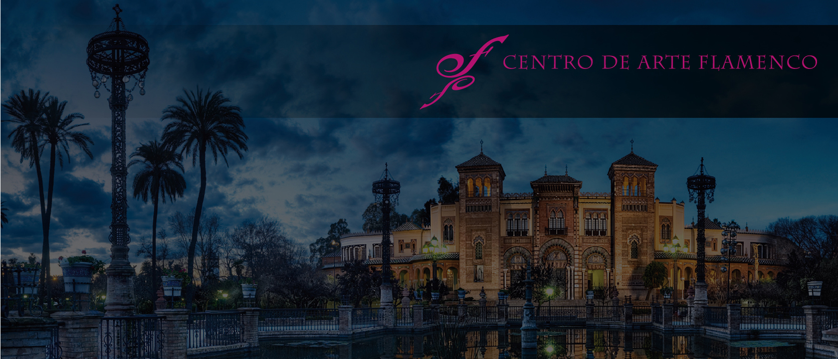 Centro Flamenco Flamencoreise nach Sevilla