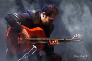Diego del Morao