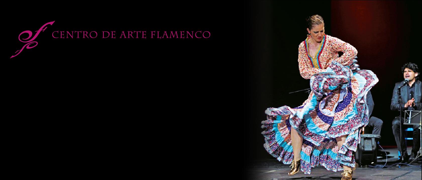 Verano Flamenco 2016