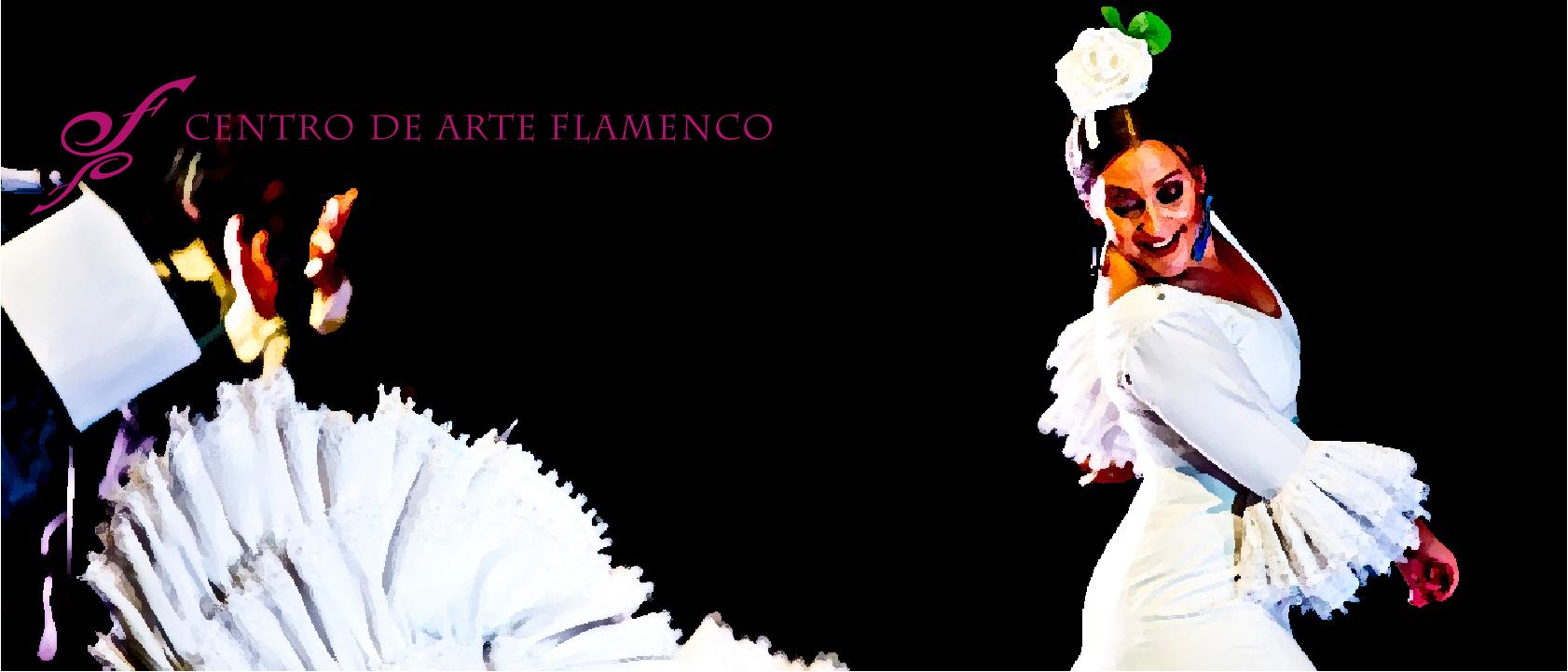 "Flamencoworkshops mit Asunción Pérez ""Choni"": April 2017"